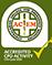 ACEM - Zedu Ultrasound Training for Australia Emergency Medicine