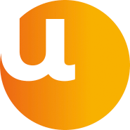 Zedu Personalised Coaching - Orange Belt Package