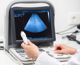 Core Ultrasound for Emergency Medicine