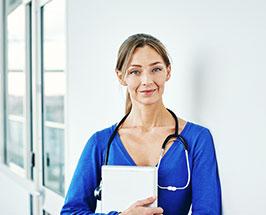 Ultrasound for General Medicine