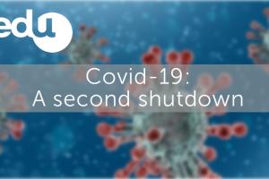 zedu-ultrasound-training-covid-19-shutdown-07-july-2020