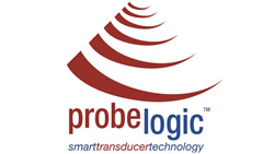 Probe Logic - Smart Transducer Technology