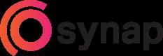 synap