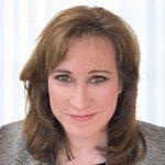 Dr Julie Miller - Endocrine surgeon with Zedu