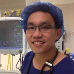 Dr Jun Keat Chan - Anaesthetist with Zedu