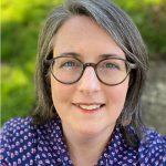 Dr Sarah Rickman - Emergency physician with Zedu